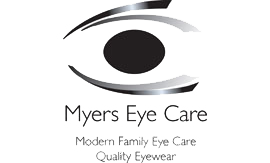 Welcome To Myers Eyes Myers Eye Care